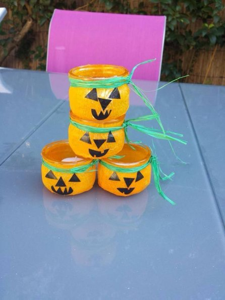 citrouille-halloween-photophore