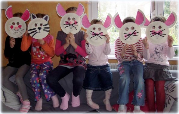 masque-lapin-paques-classe-maternelle