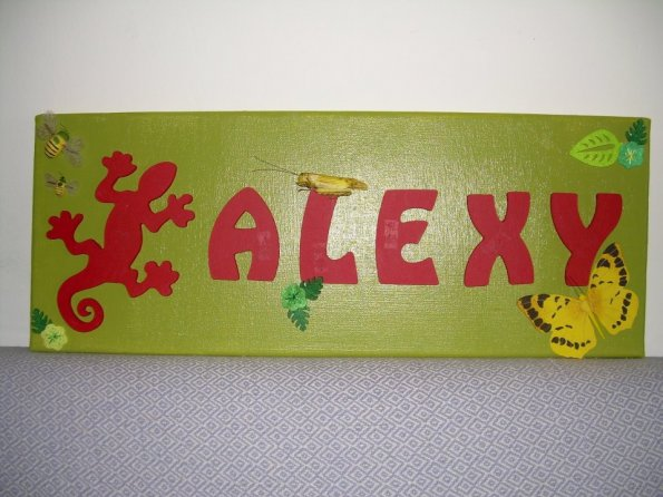 plaque-prenom-alexy