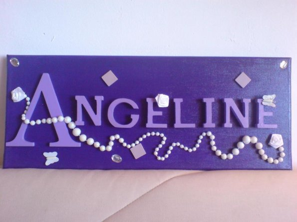 plaque-prenom-angeline