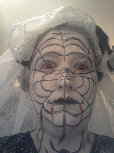 deguisement-halloween-maquillage-monstre