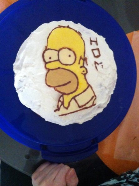 homer-simpsons-pate-a-sucre