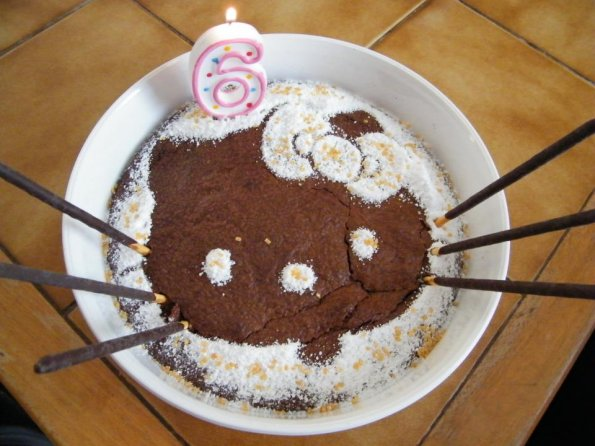 gateau-anniversaire-hello-kitty-17