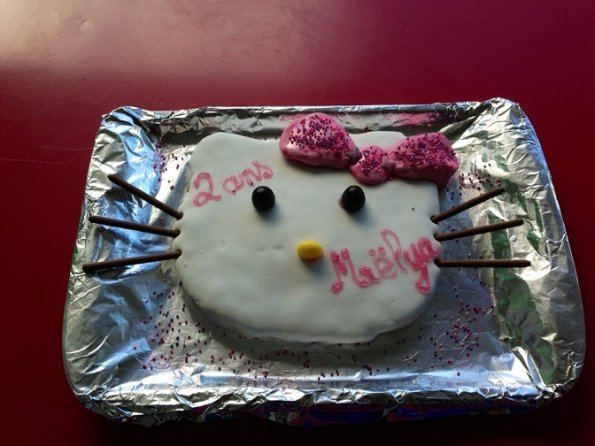 gateau-anniversaire-hello-kitty-21