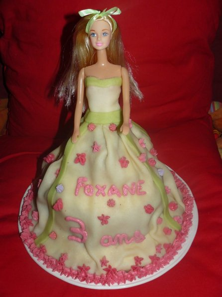 princesse-gateau-barbie