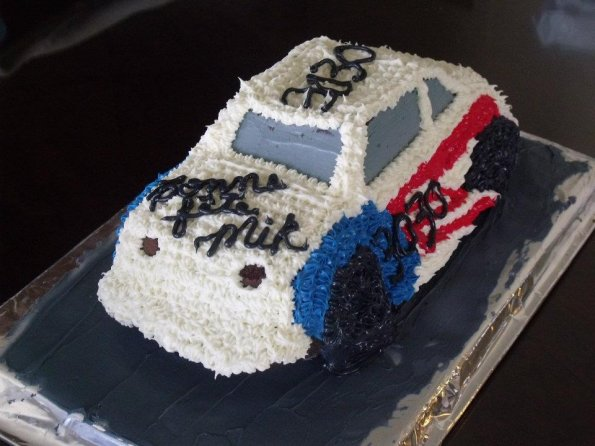gateau-anniversaire-voiture-rally