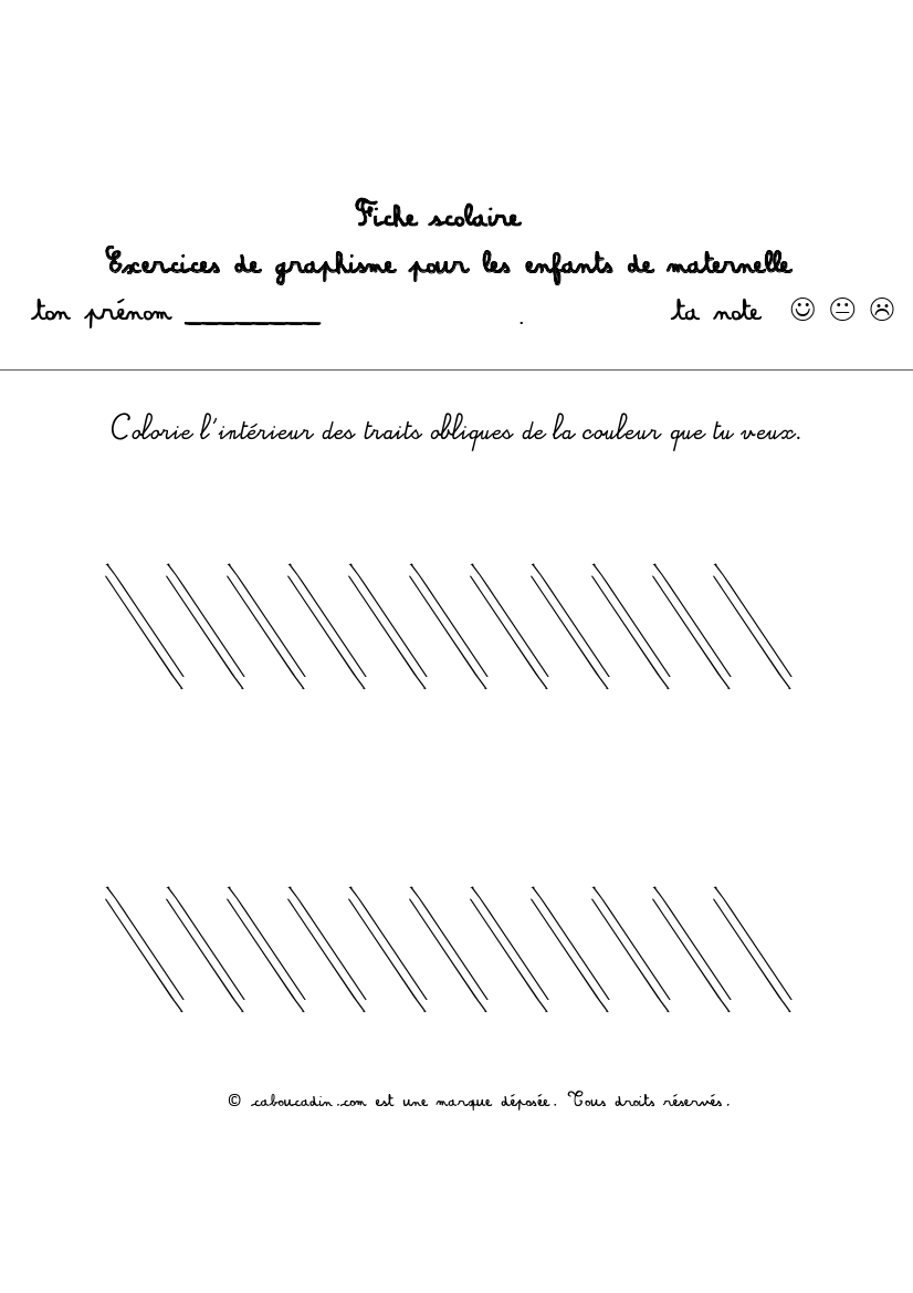 1000 images about lignes obliques on pinterest petite section coffee filters and fall leaves - Dessin de faire l amour ...