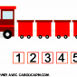 apprendre-a-compter-maternelle-train-rouge-1