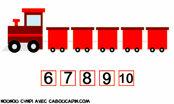 apprendre-a-compter-maternelle-train-rouge-2