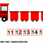 apprendre-a-compter-maternelle-train-rouge-3
