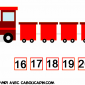 apprendre-a-compter-maternelle-train-rouge-4