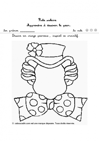 visage-de-clown-peureux-1