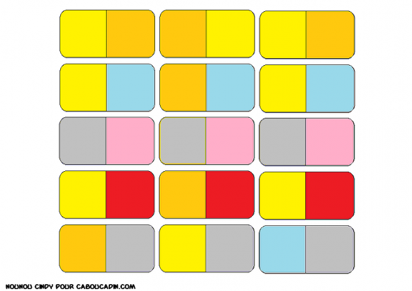 dominos-de-couleurs-6
