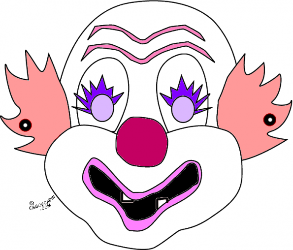 masque-de-clown-caboucadin-10