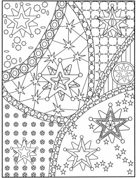 papillon-zentangle-7
