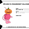 diplome-deguisement-halloween-fille
