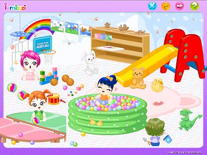Jeu decoration maison avie home for Jeux de decoration de maison pour fille gratuit