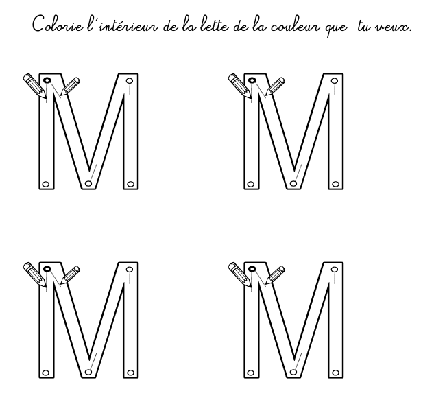 Index of images logo - Lettres alphabet maternelle ...