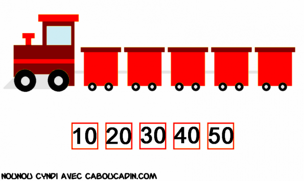 apprendre-a-compter-maternelle-train-rouge-5